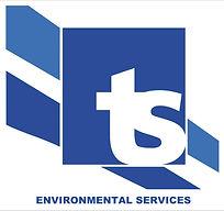 high quality logo1 ENVIRO.jpg