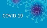 coronavirus-COVID-19-WHO-Europe_500x300.
