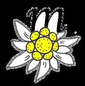 Mälchplatz Logo klein.png