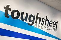 toughsheet 1220-2-2.jpg
