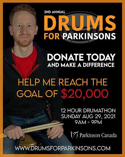 Donate now June 1st.jpg