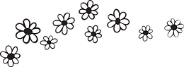 Ditsy Daisies for Website Header.png