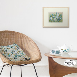 Tea Time with Scandi Flowers.jpg