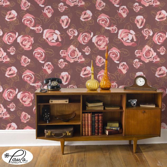 Roses Wallpaper.jpg