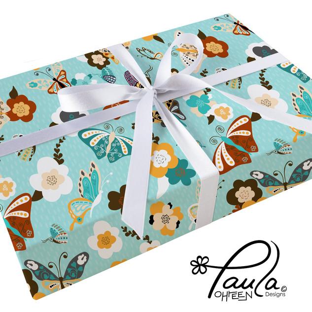 Gift Box-Beautiful Butterflies.jpg