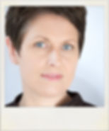 Website Profile Photo-01.jpg