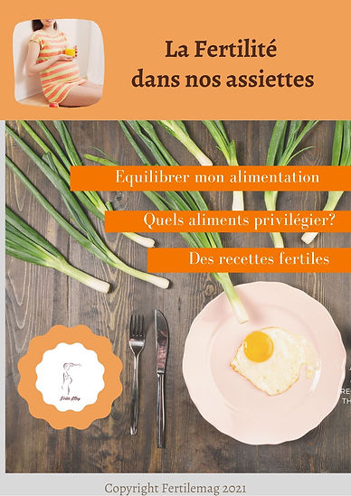 La fertilité dans nos assiettes.jpg