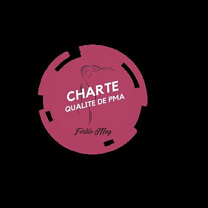logo charte.png