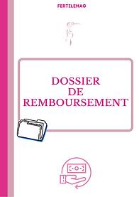 DOSSIER REMBOURSEMENT FERTILELAB.png