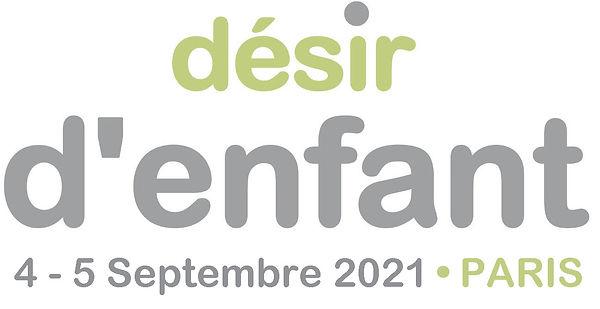 Désir_denfant_Logo_Paris_2021.jpg