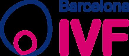 Logotipo Barcelona IVF.png