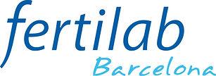 logo Fertilab Barcelona OFICIAL 2019.jpg
