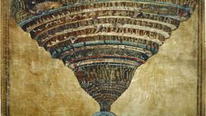 Apocalipsis Now. Sobre revelaciones y lo que nos hablan los cielos.