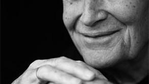 A-Dios. Sobre Bert Hellinger, su legado las Constelaciones Familiares y del espíritu.