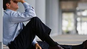 MOBBING!. Sobre acoso laboral y lo que se puede vivir a nivel emocional dentro de una empresa.