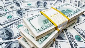MONEY. MONEY. Sobre la energía del dinero y su fuerza.