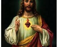 JESUS. Sobre la fuerza del YOSOY.
