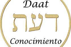 AMOR. Sobre la conexión con el daat, la puerta.
