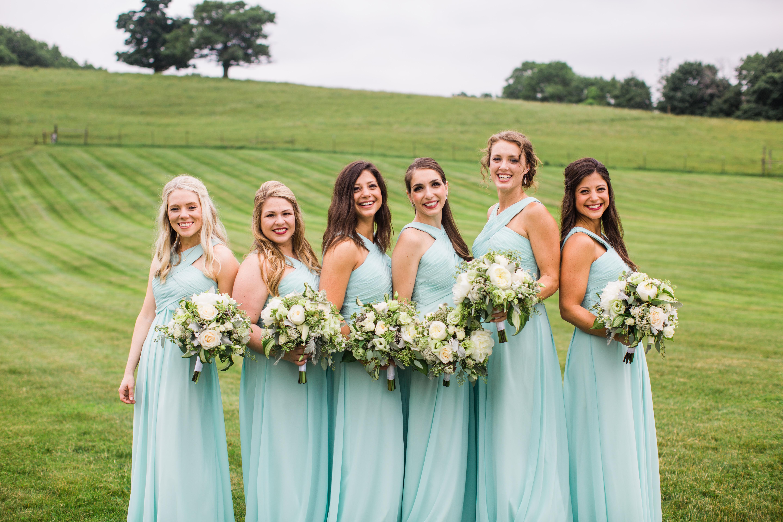 Asterisk Photo_Anderson Wedding-480