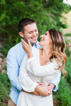 AsteriskPhoto_Christina & Evan-173