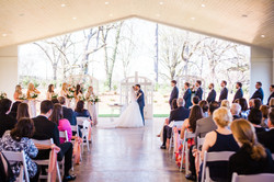 Asterisk Photo_Brazeal Wedding-432