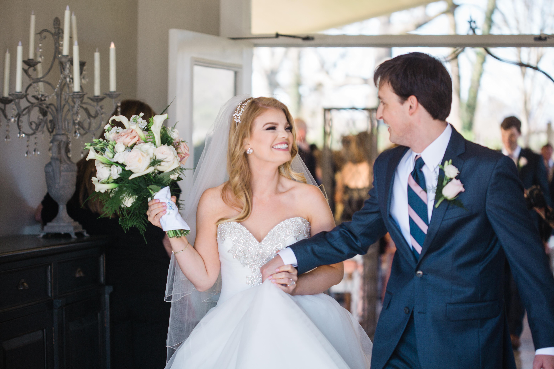 Asterisk Photo_Brazeal Wedding-450