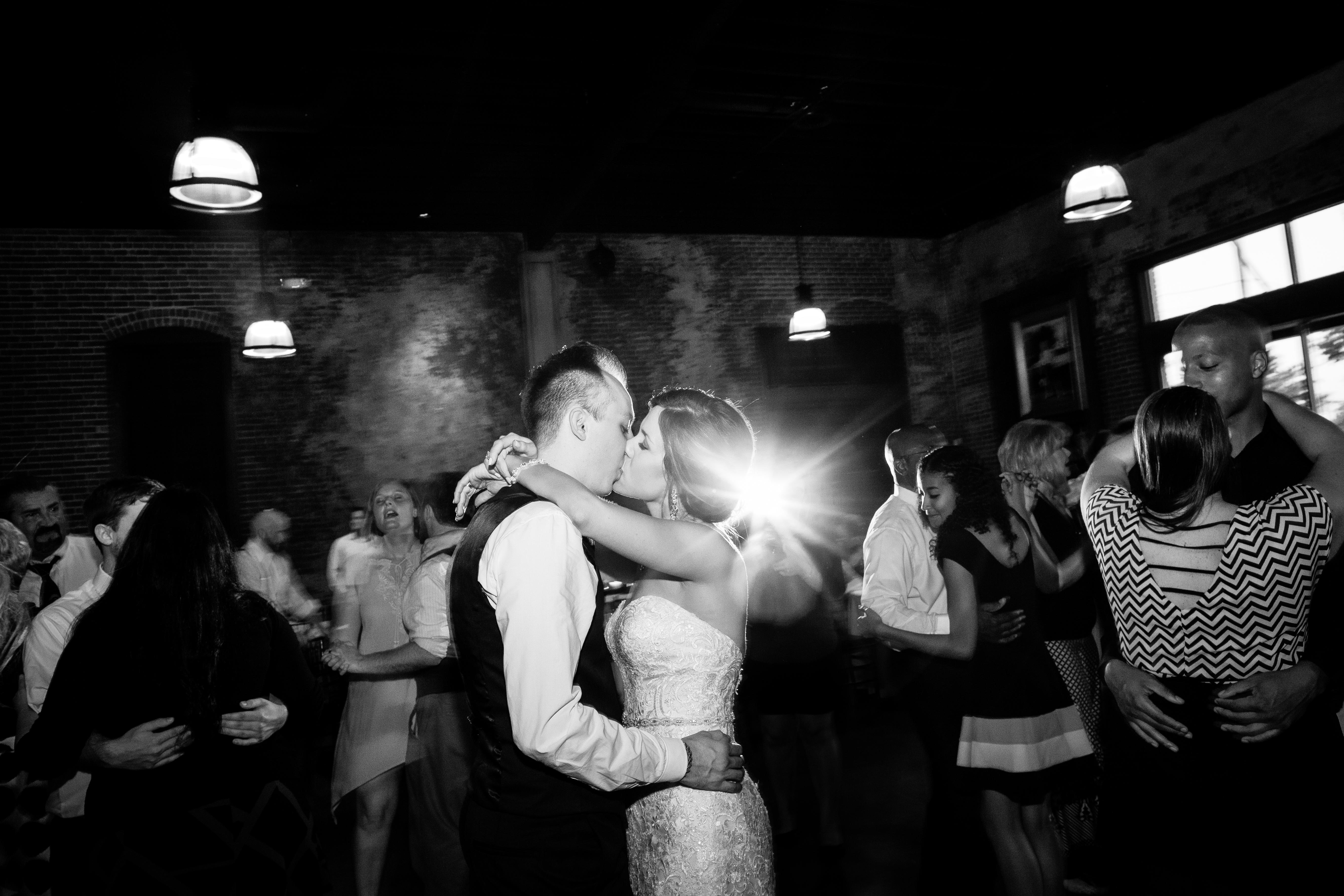 AsteriskPhoto_ Barker Wedding-877