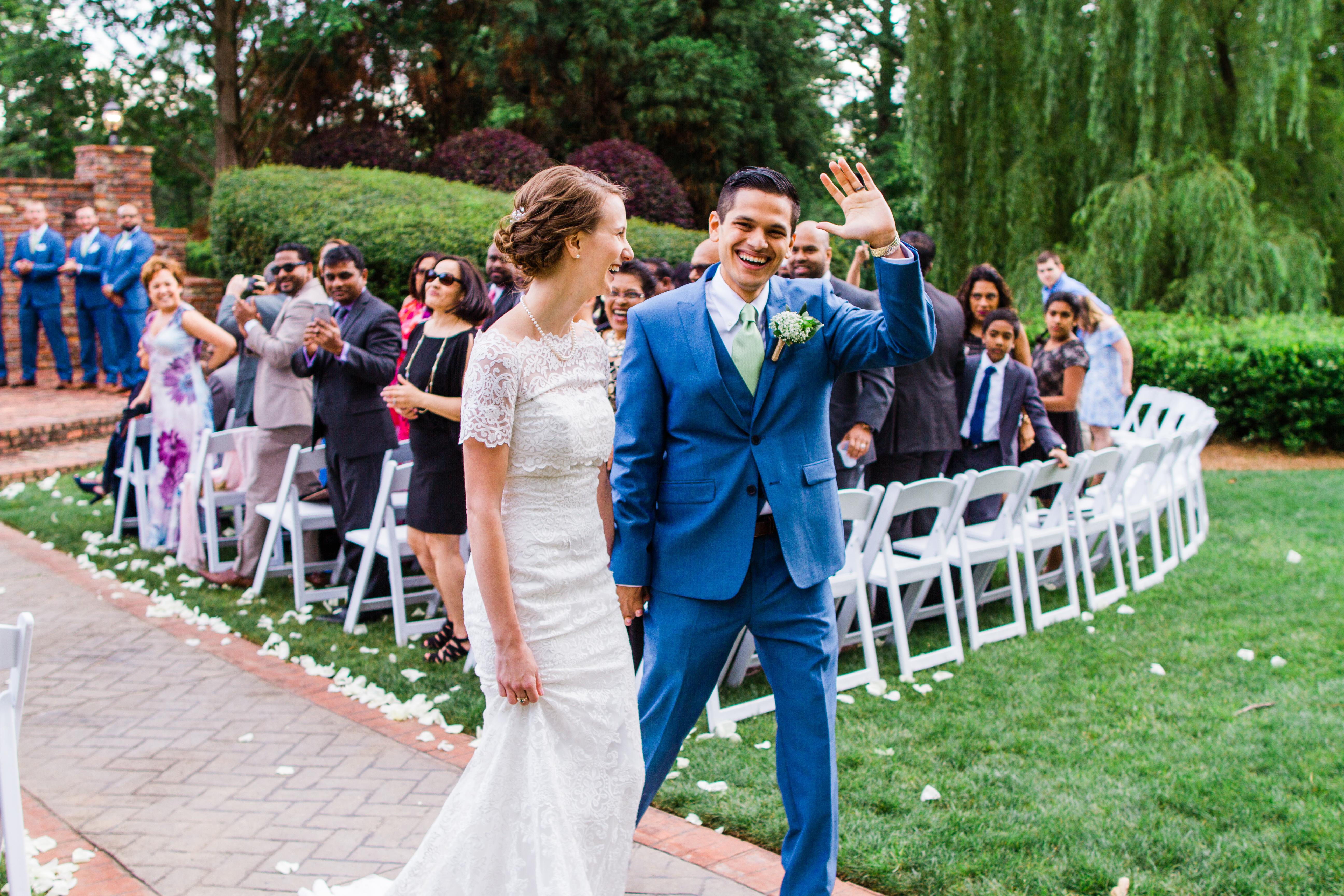 Asterisk Photo_Glaccum Wedding Preview-14