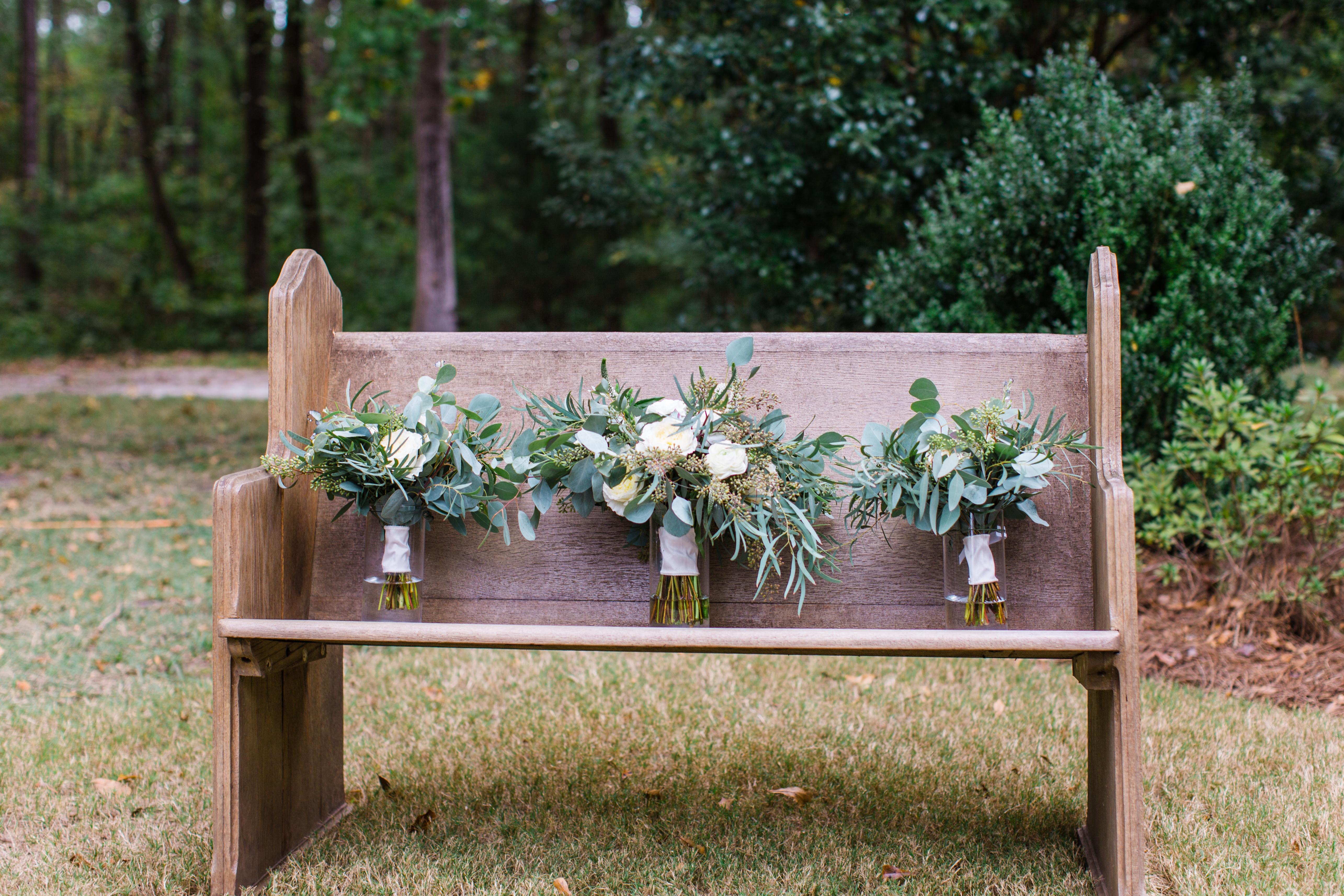 Asterisk Photo_Volkmer Wedding-2