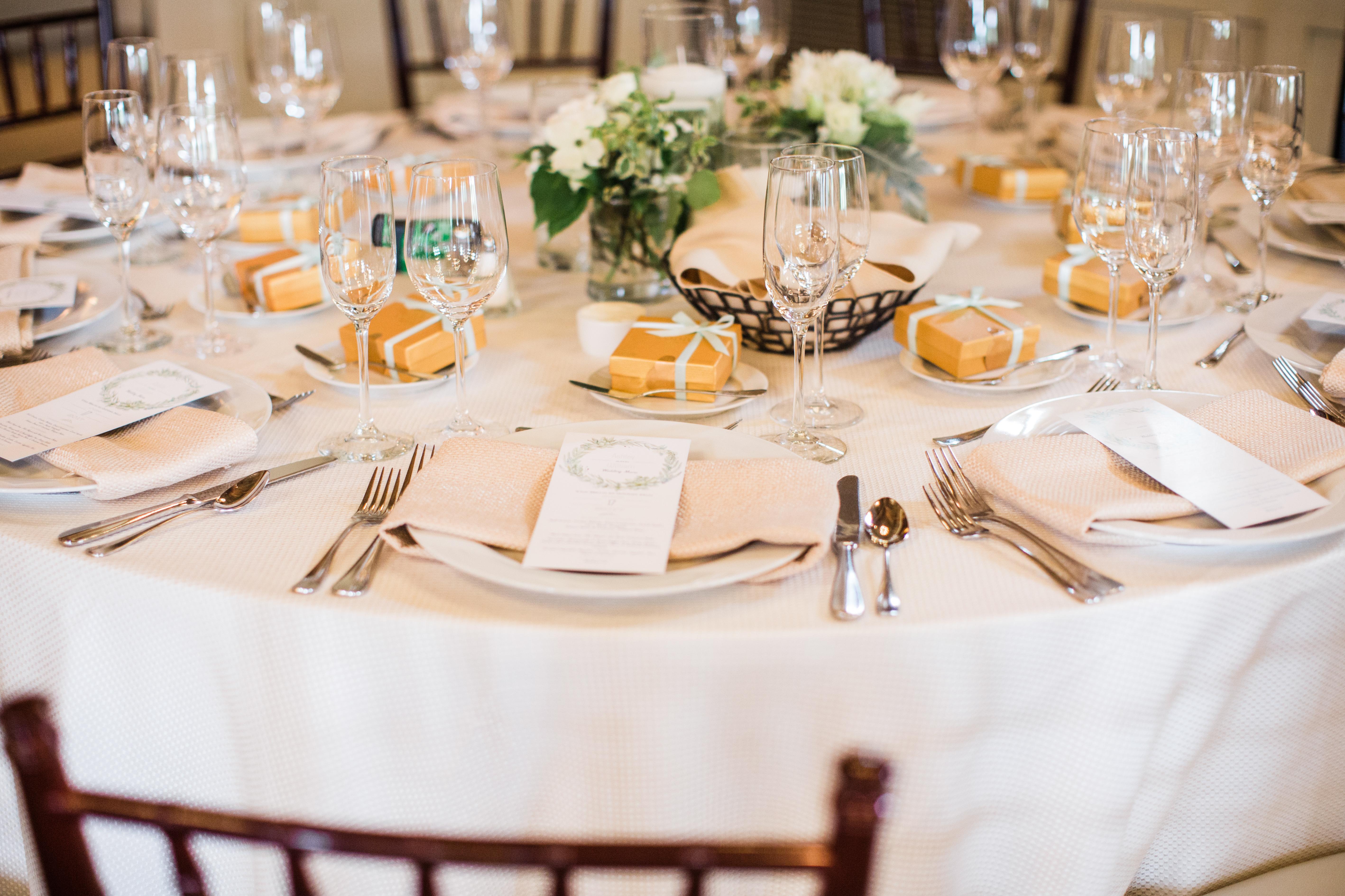 Asterisk Photo_Anderson Wedding-636