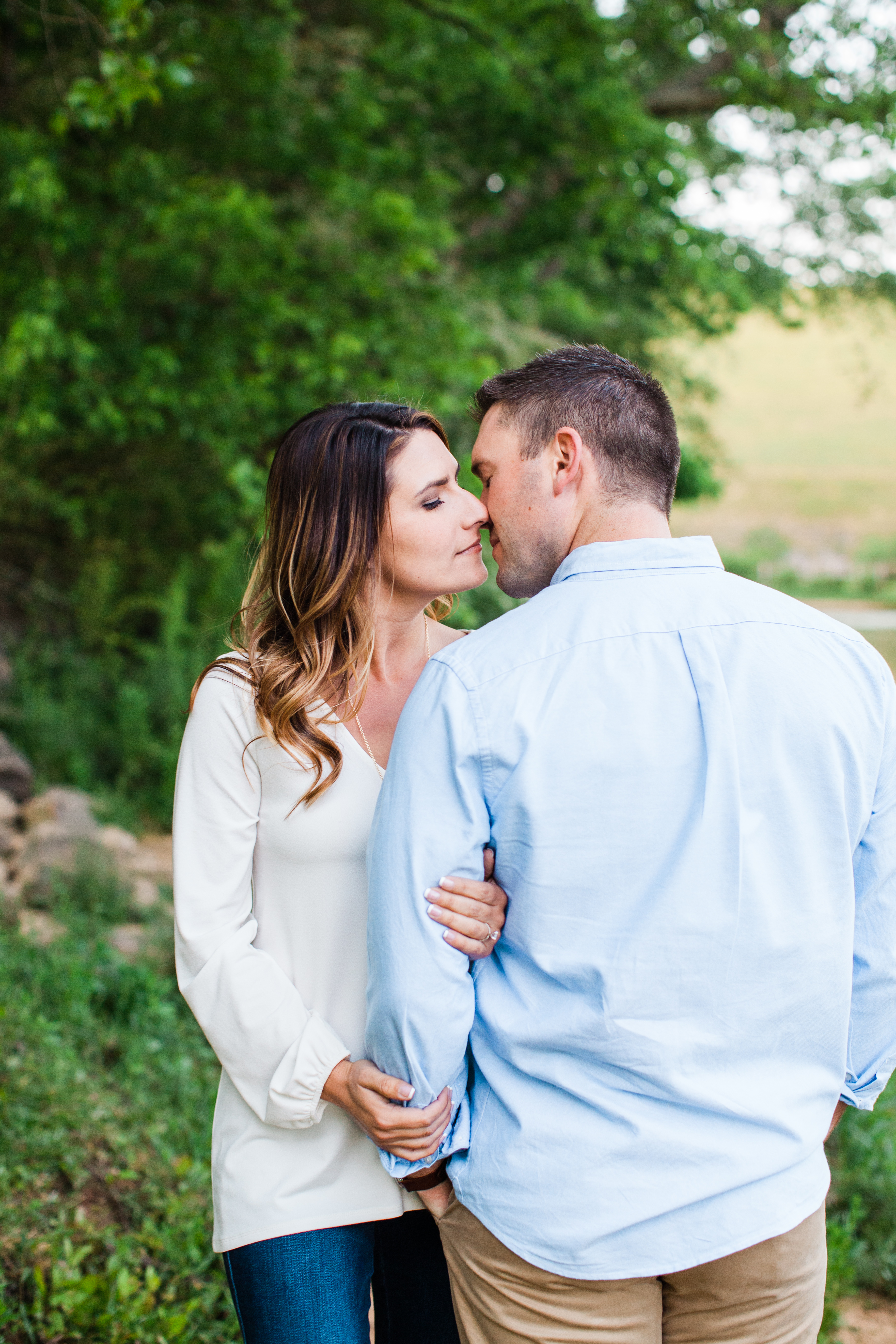 AsteriskPhoto_Christina & Evan-167