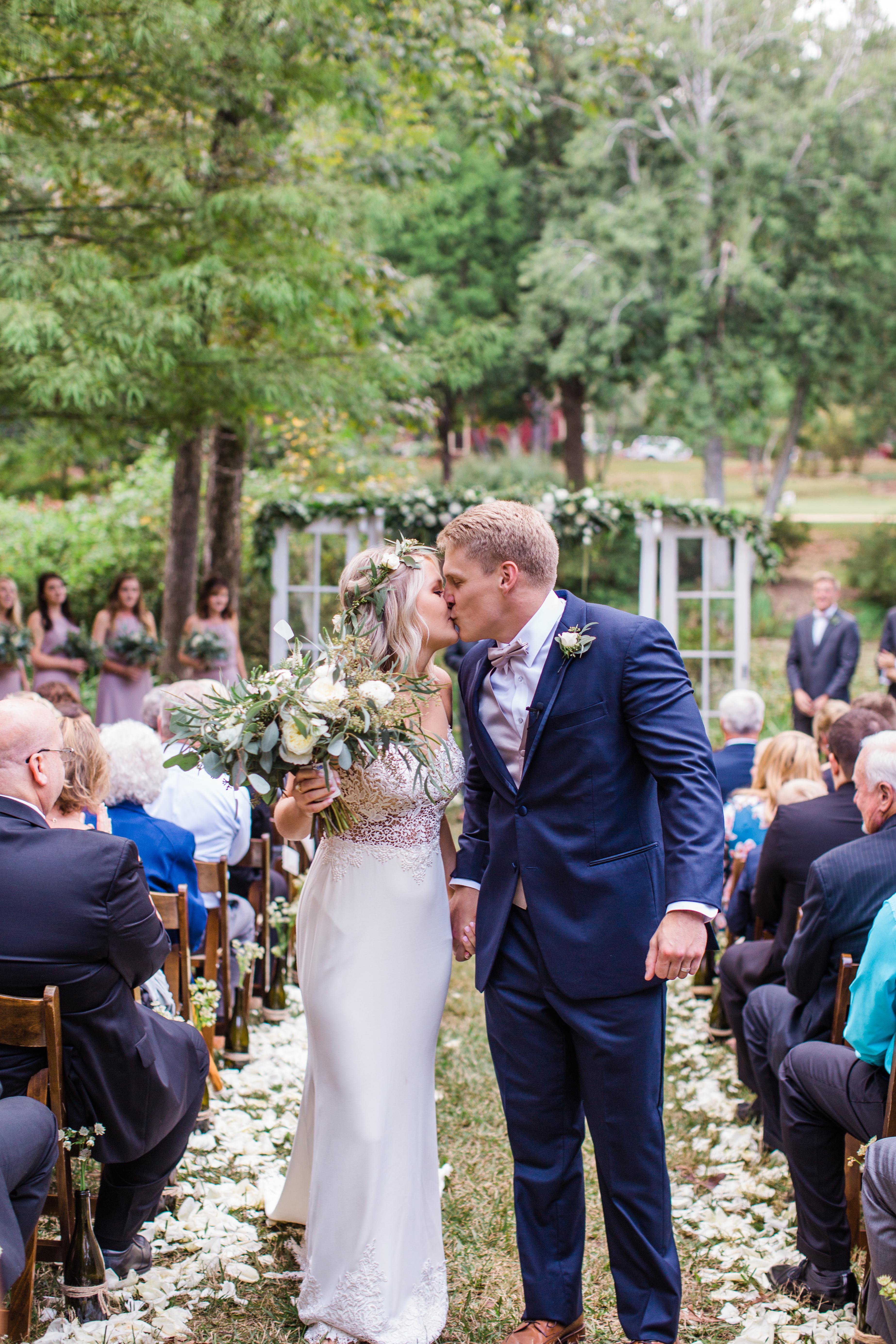 Asterisk Photo_Volkmer Wedding-32