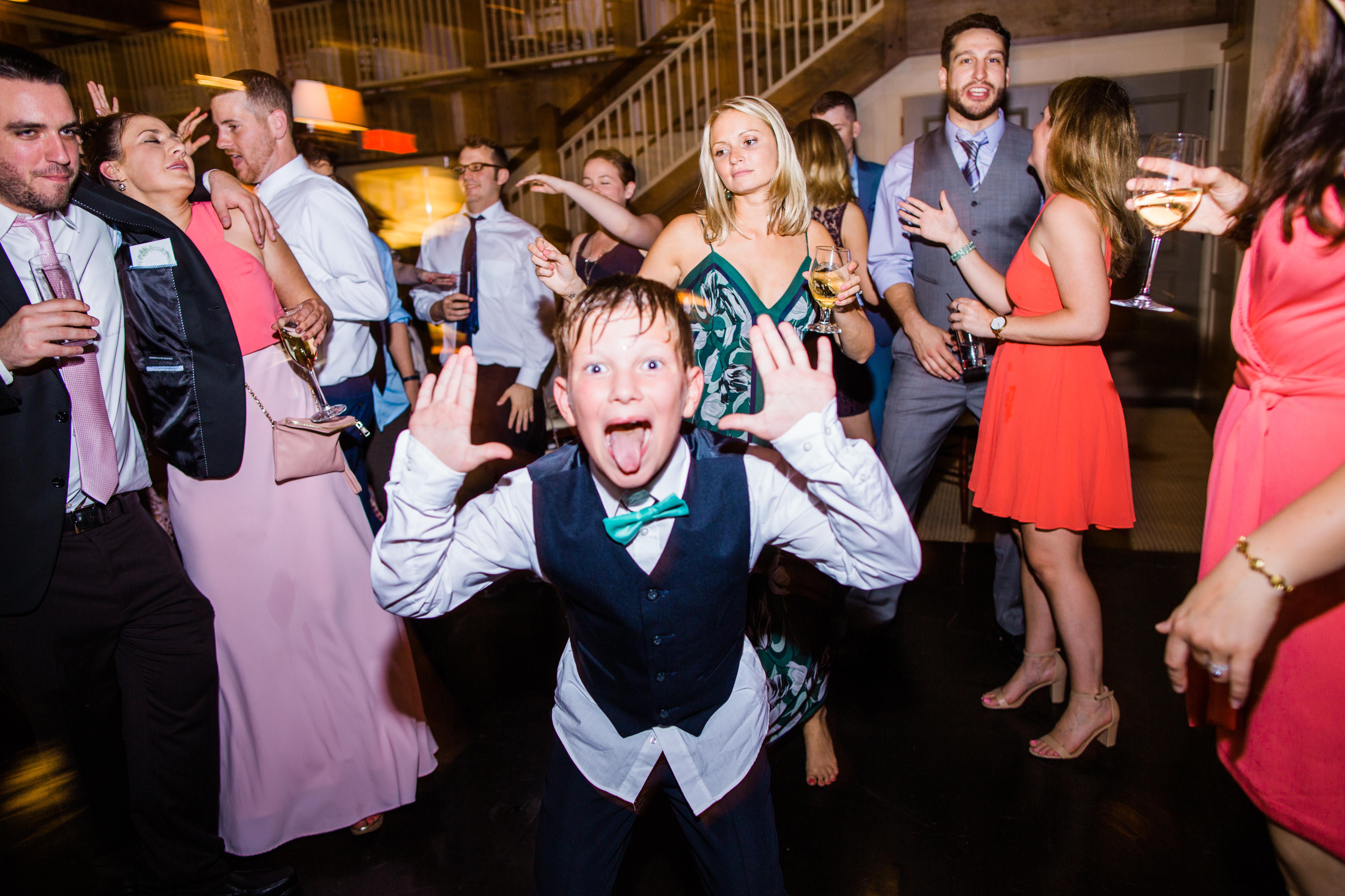 Asterisk Photo_Anderson Wedding-1103