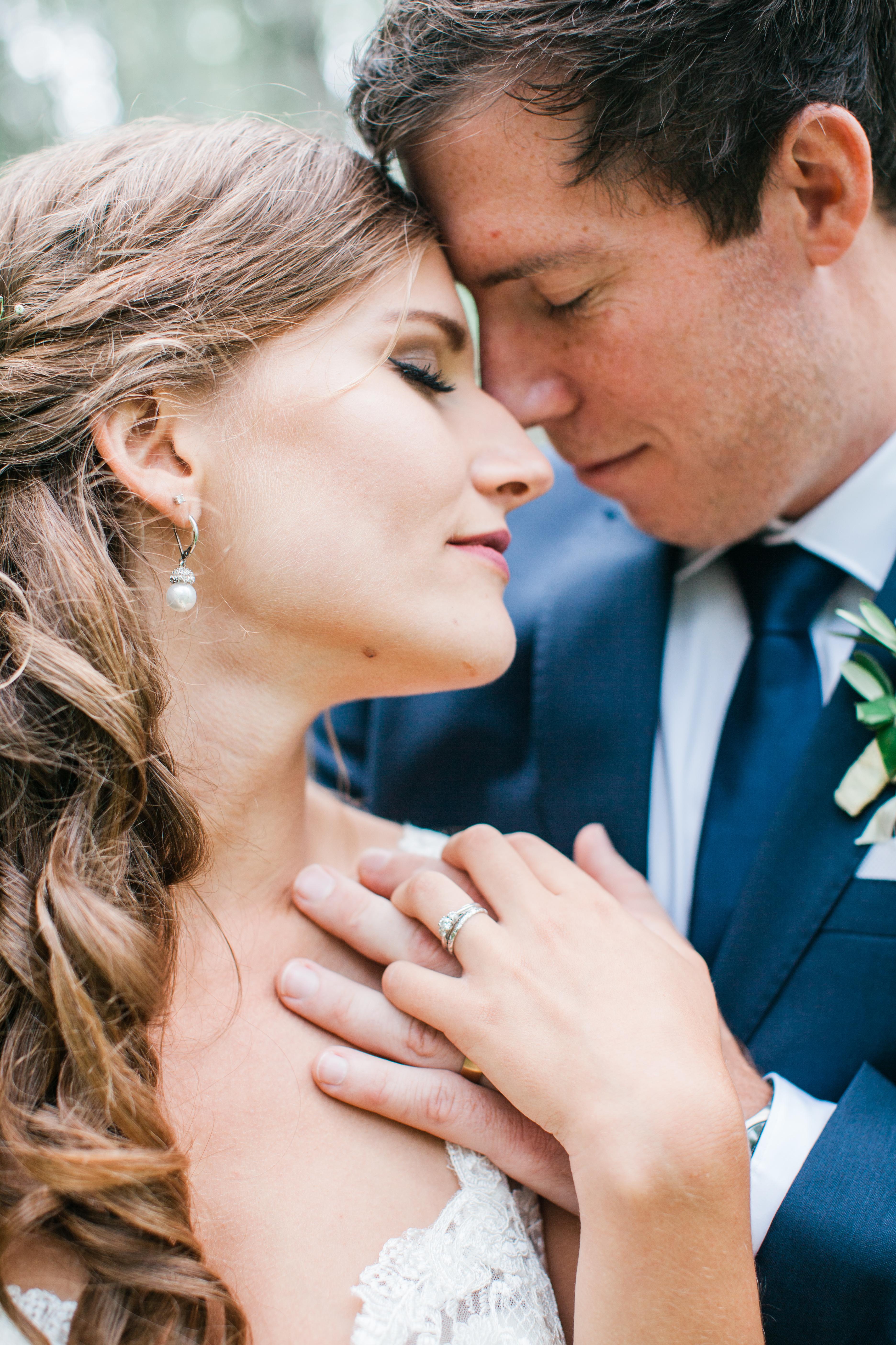 AsteriskPhoto_Jones Wedding-509