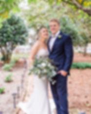 Asterisk Photo_Volkmer Wedding-19.jpg