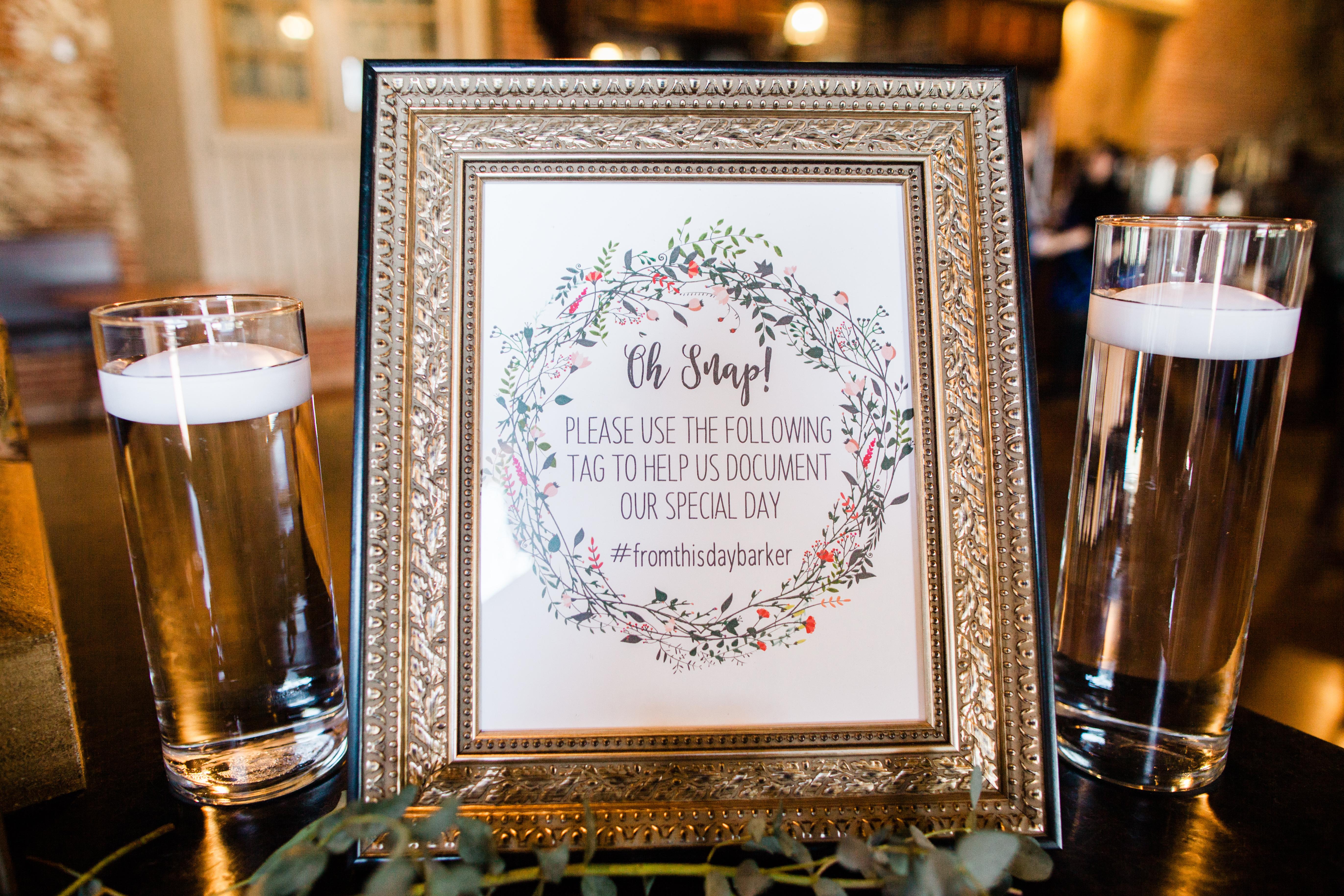 AsteriskPhoto_ Barker Wedding-34