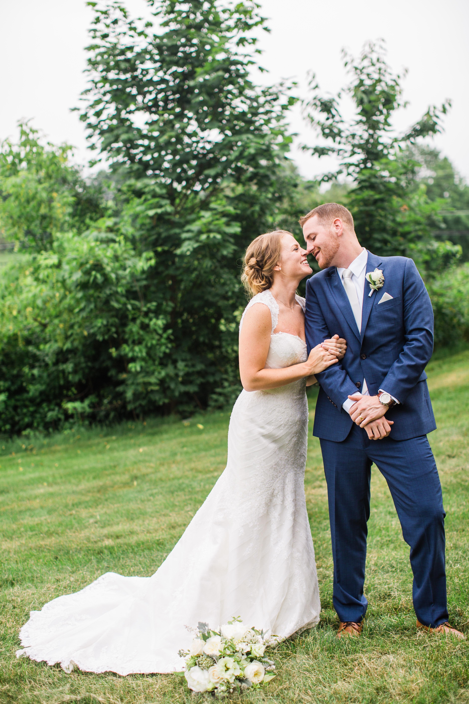 Asterisk Photo_Anderson Wedding-813