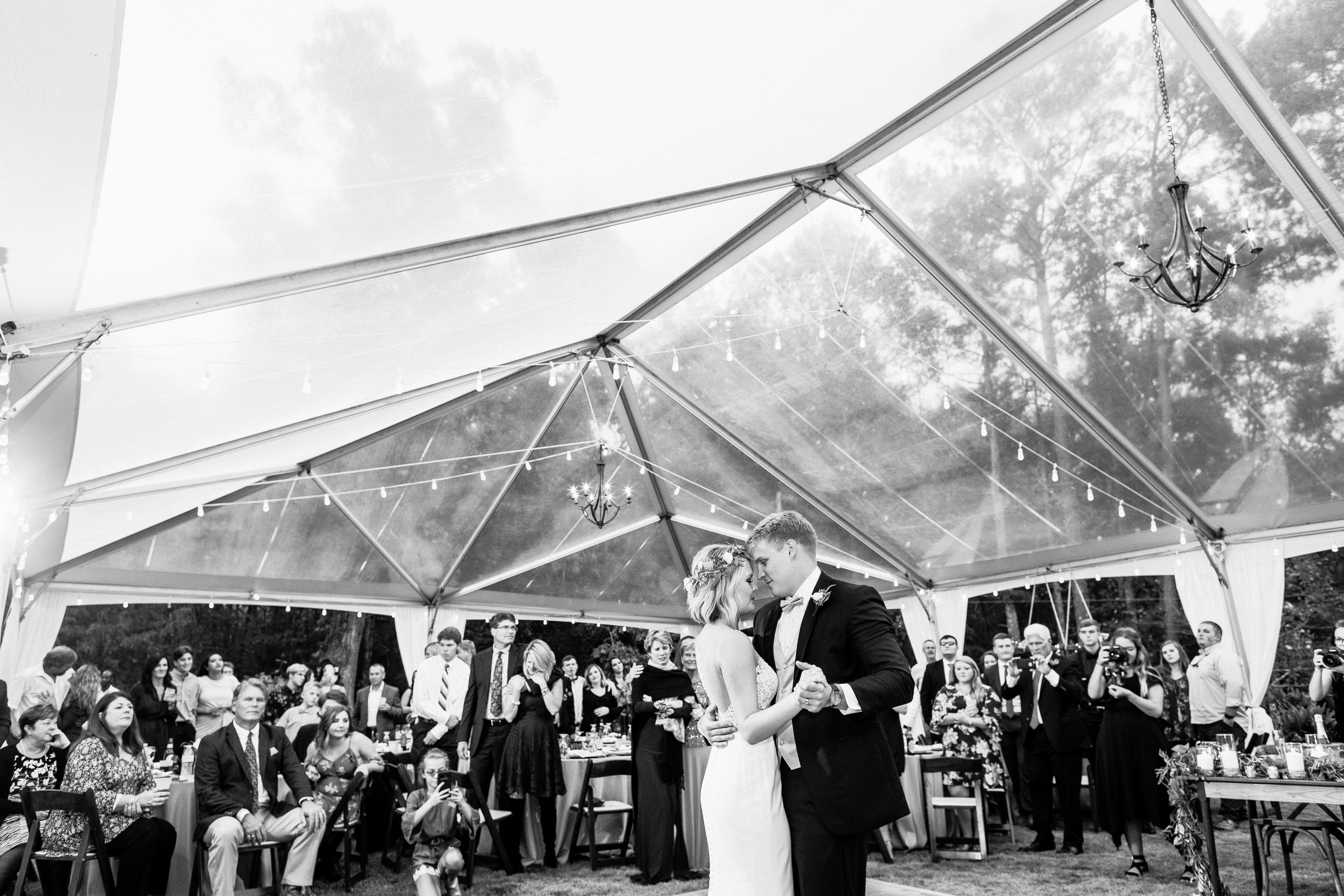 Asterisk Photo_Volkmer Wedding-42