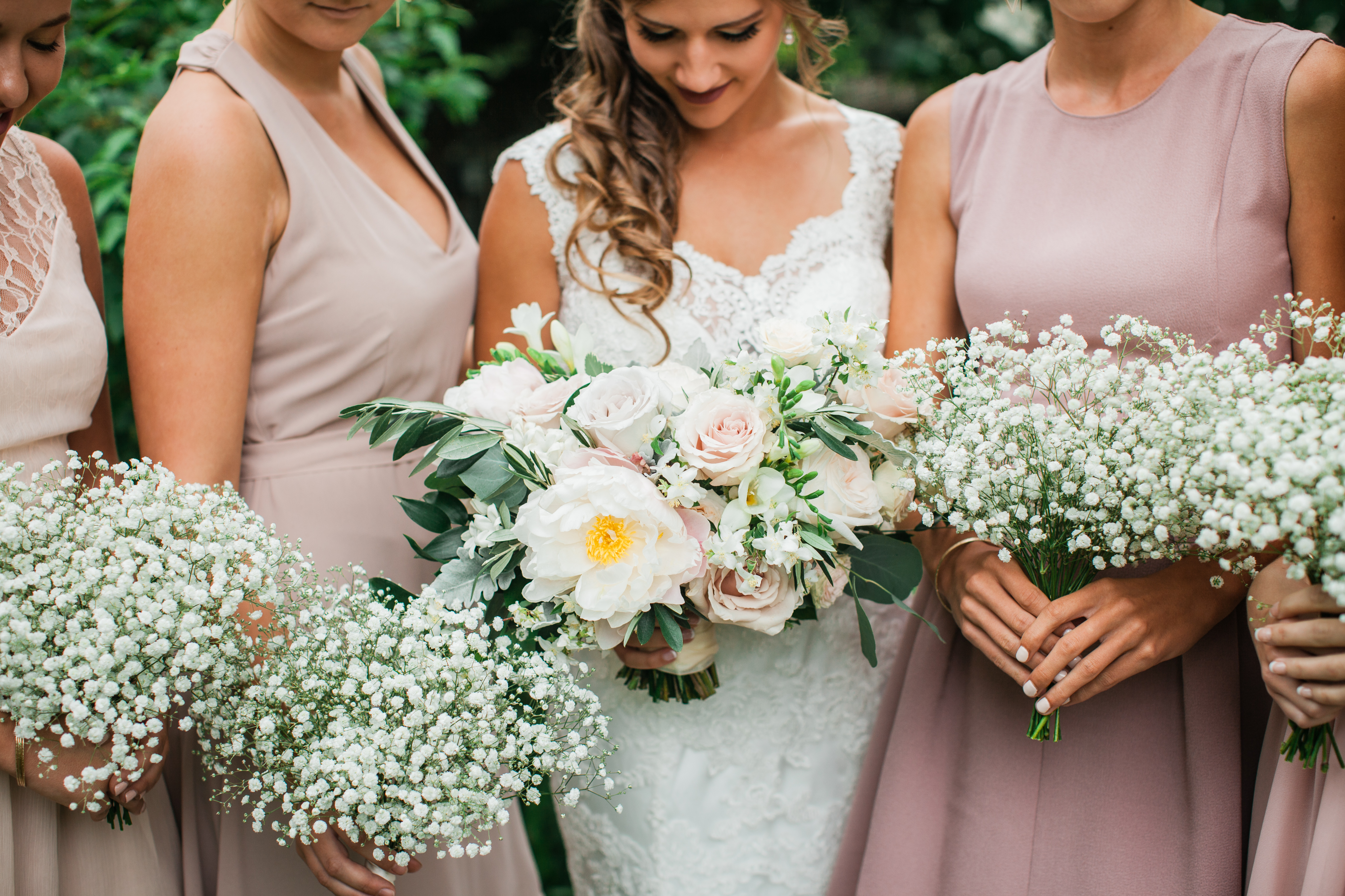 AsteriskPhoto_Jones Wedding-170