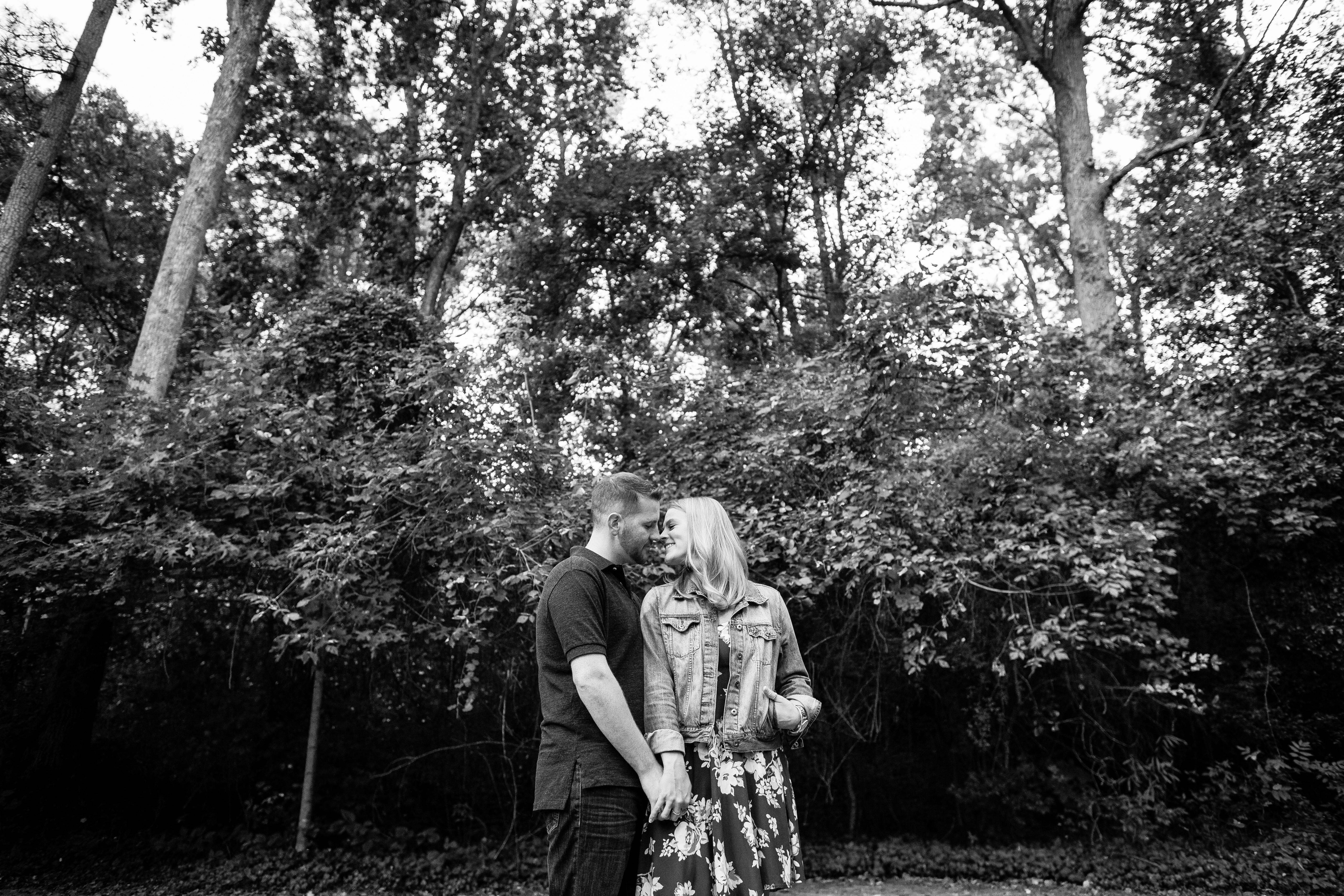 Asterisk Photo_Anderson Engagement-113