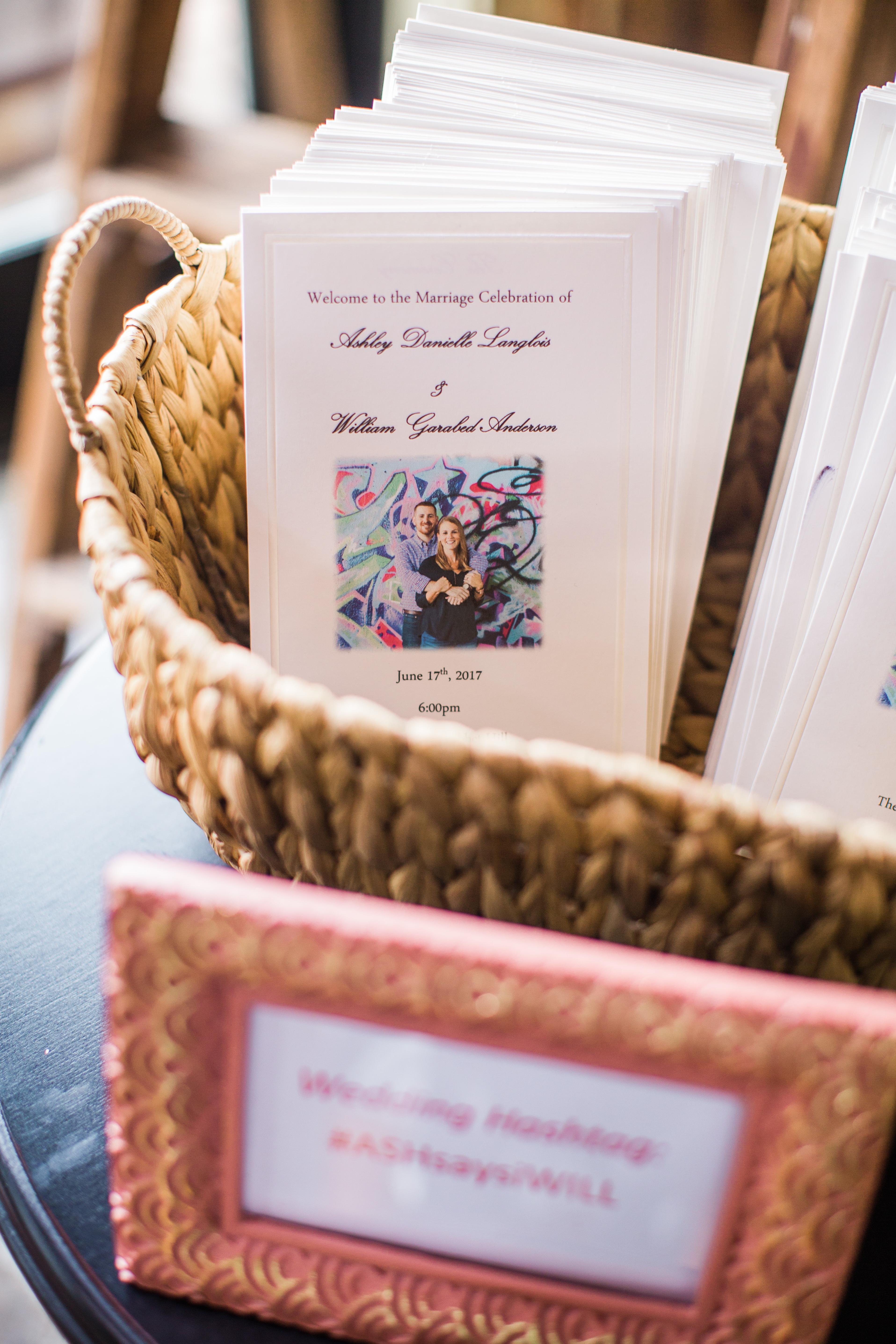 Asterisk Photo_Anderson Wedding-646