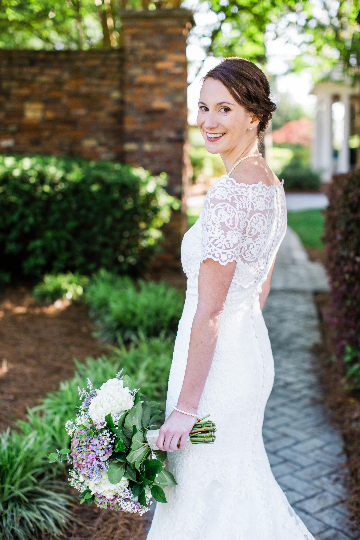 Asterisk Photo_Glaccum Wedding Preview-5
