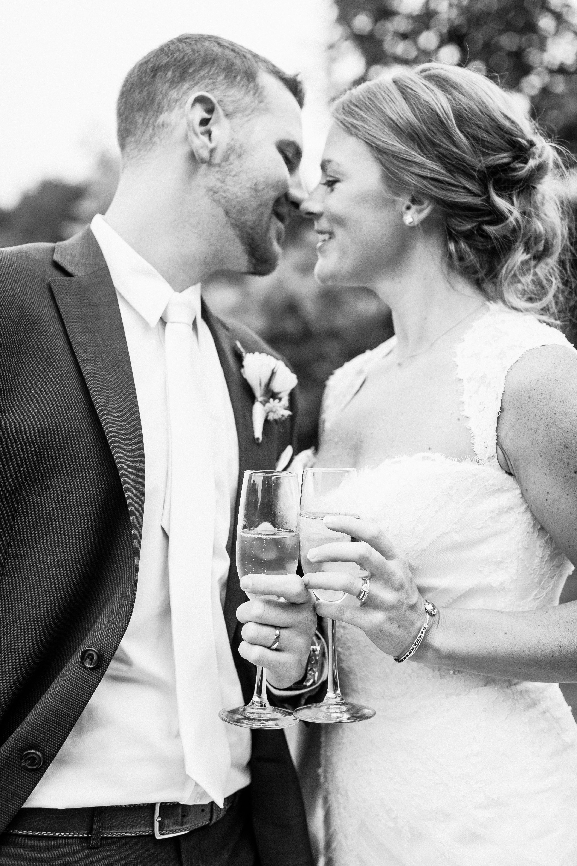 Asterisk Photo_Anderson Wedding-799