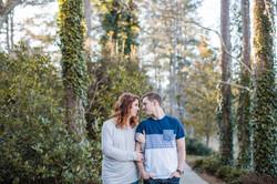 Asterisk Photo_Tankovic Engagement-81