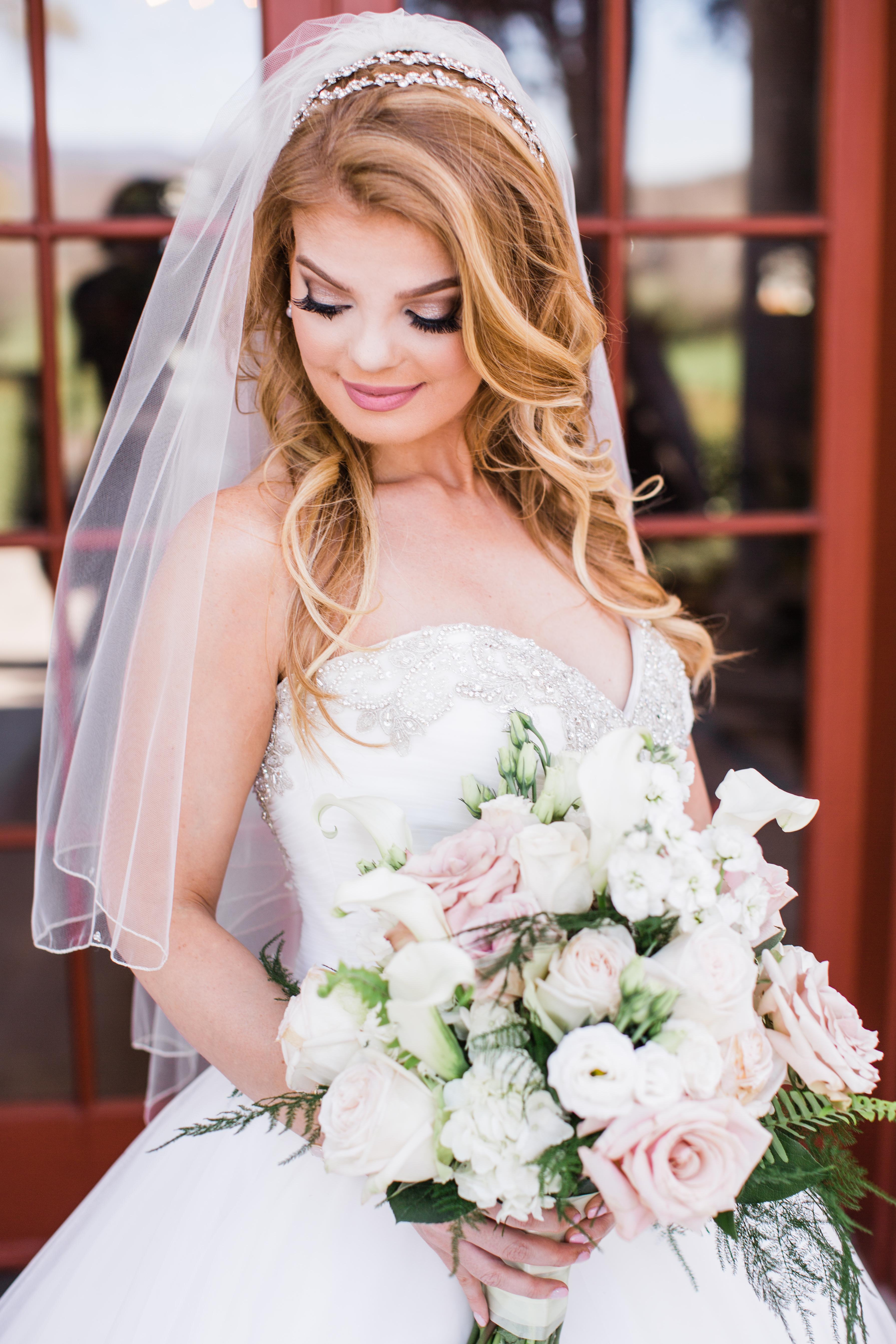 Asterisk Photo_Brazeal Wedding-252