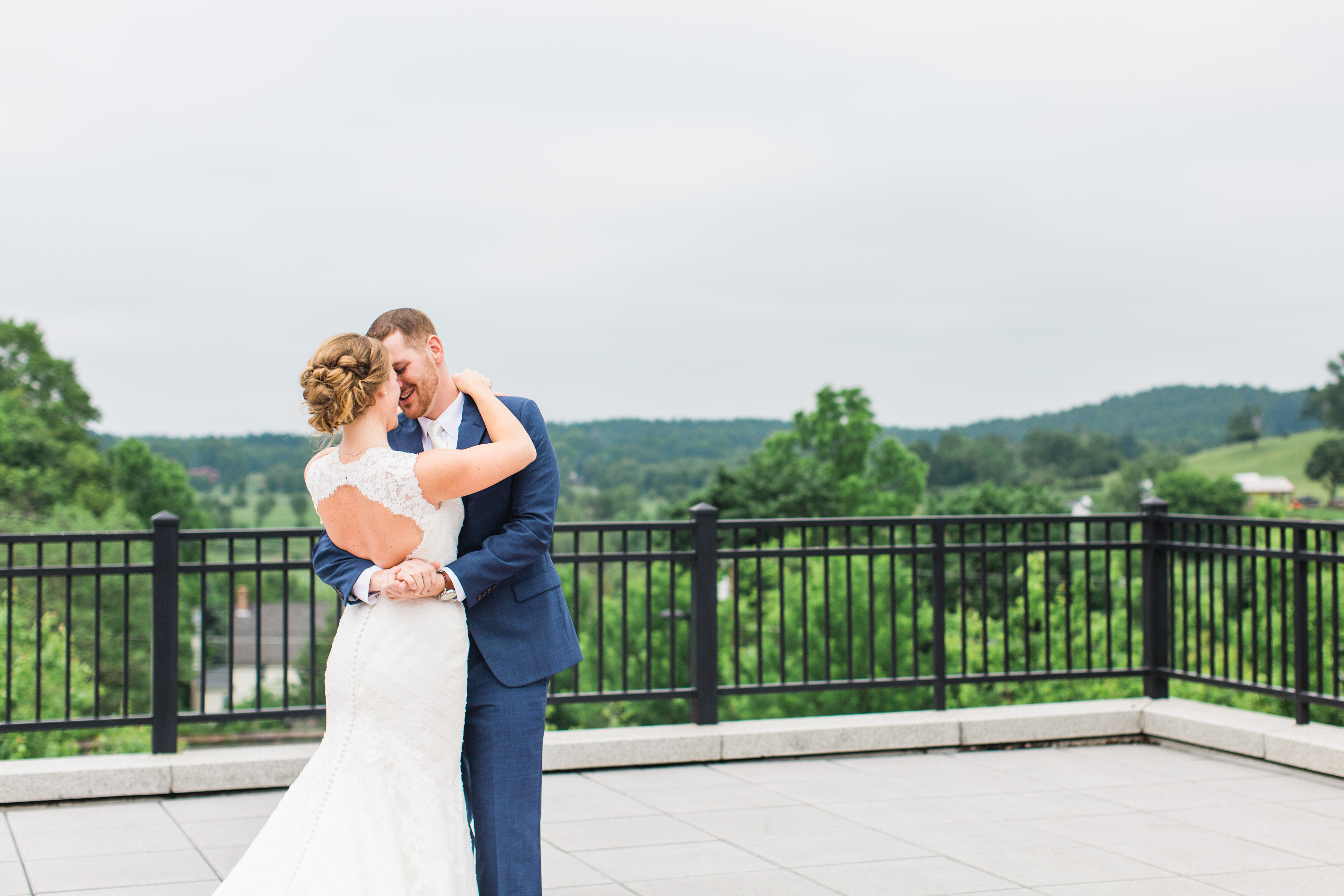 Asterisk Photo_Anderson Wedding-265