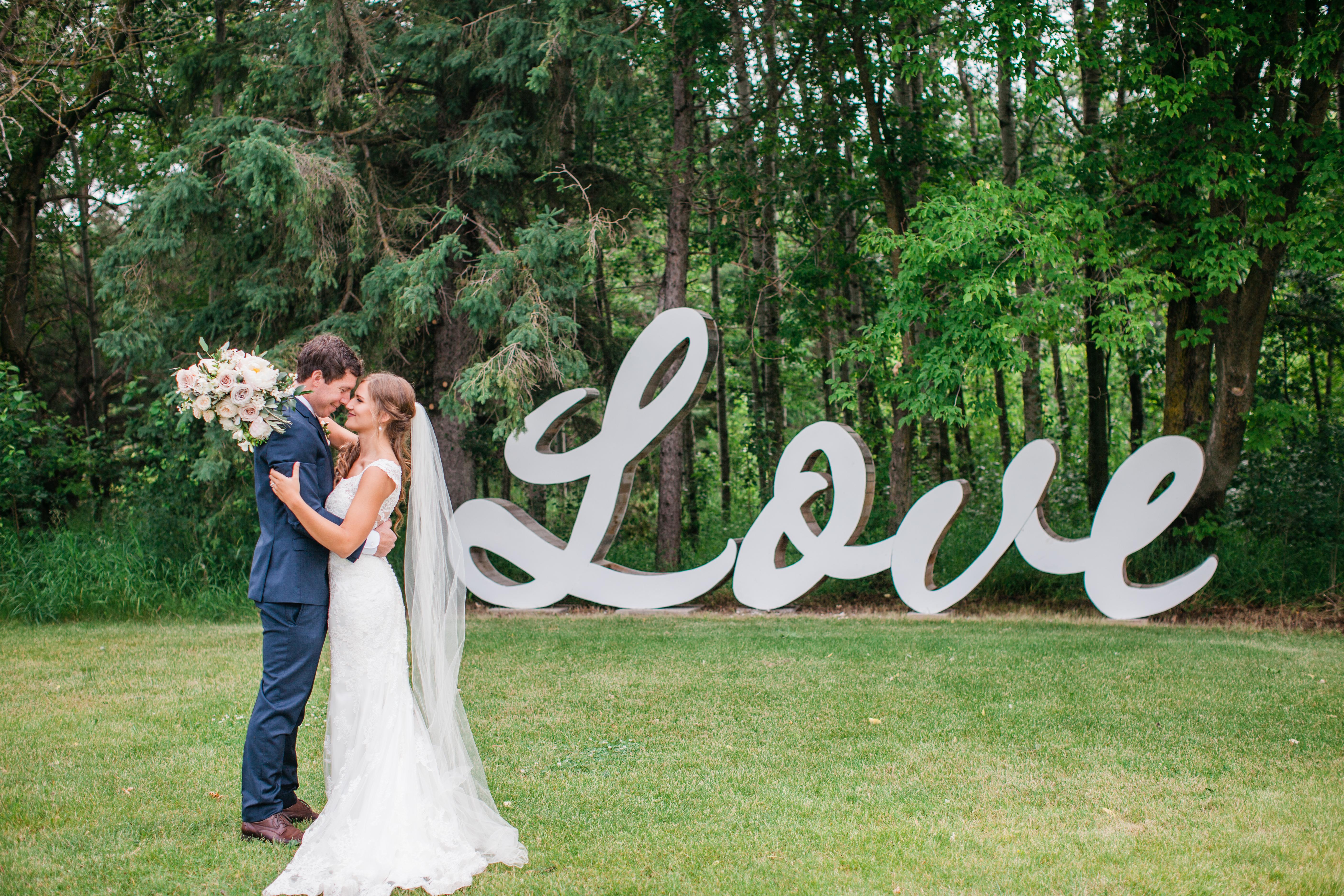 AsteriskPhoto_Jones Wedding-495