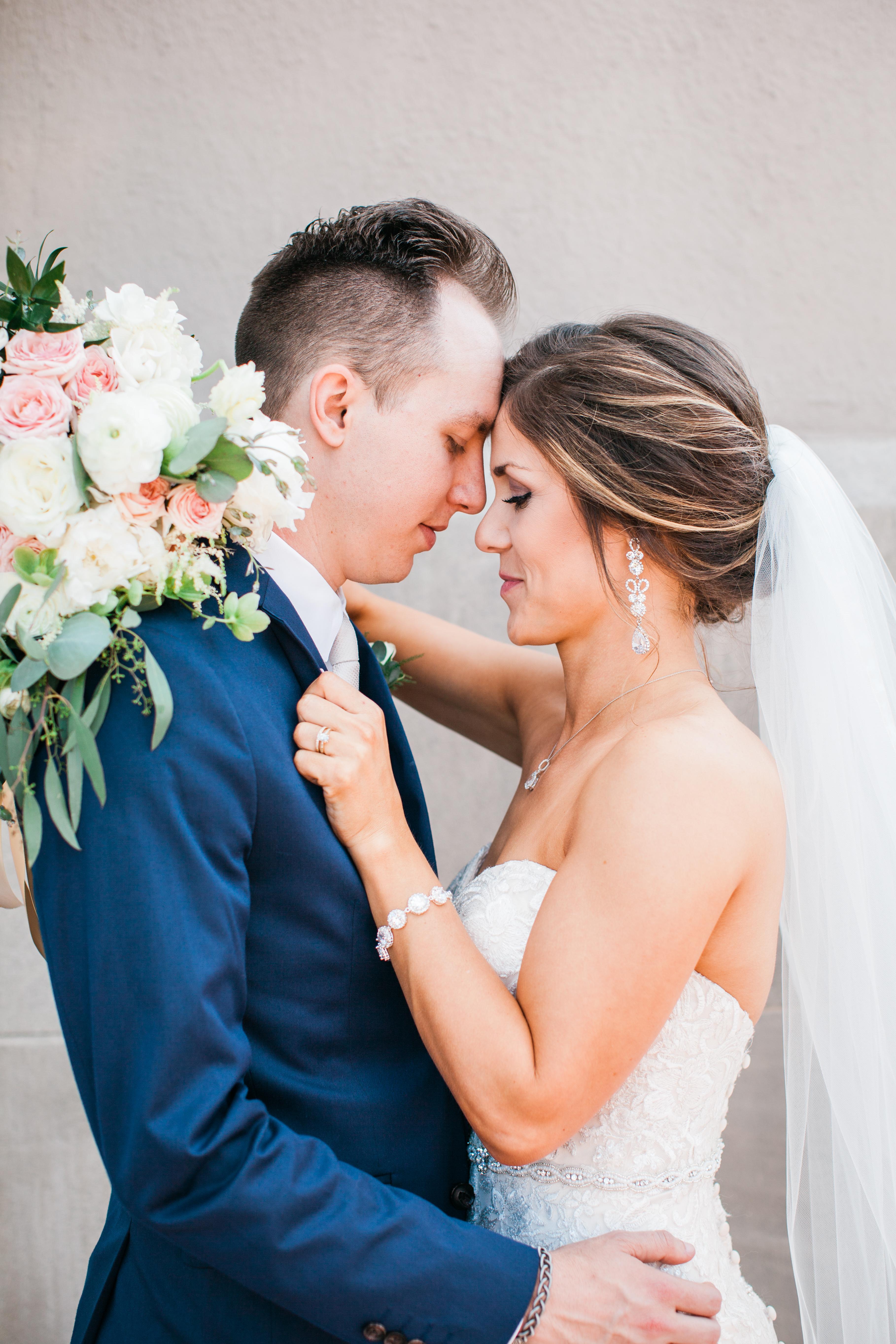 AsteriskPhoto_ Barker Wedding-683
