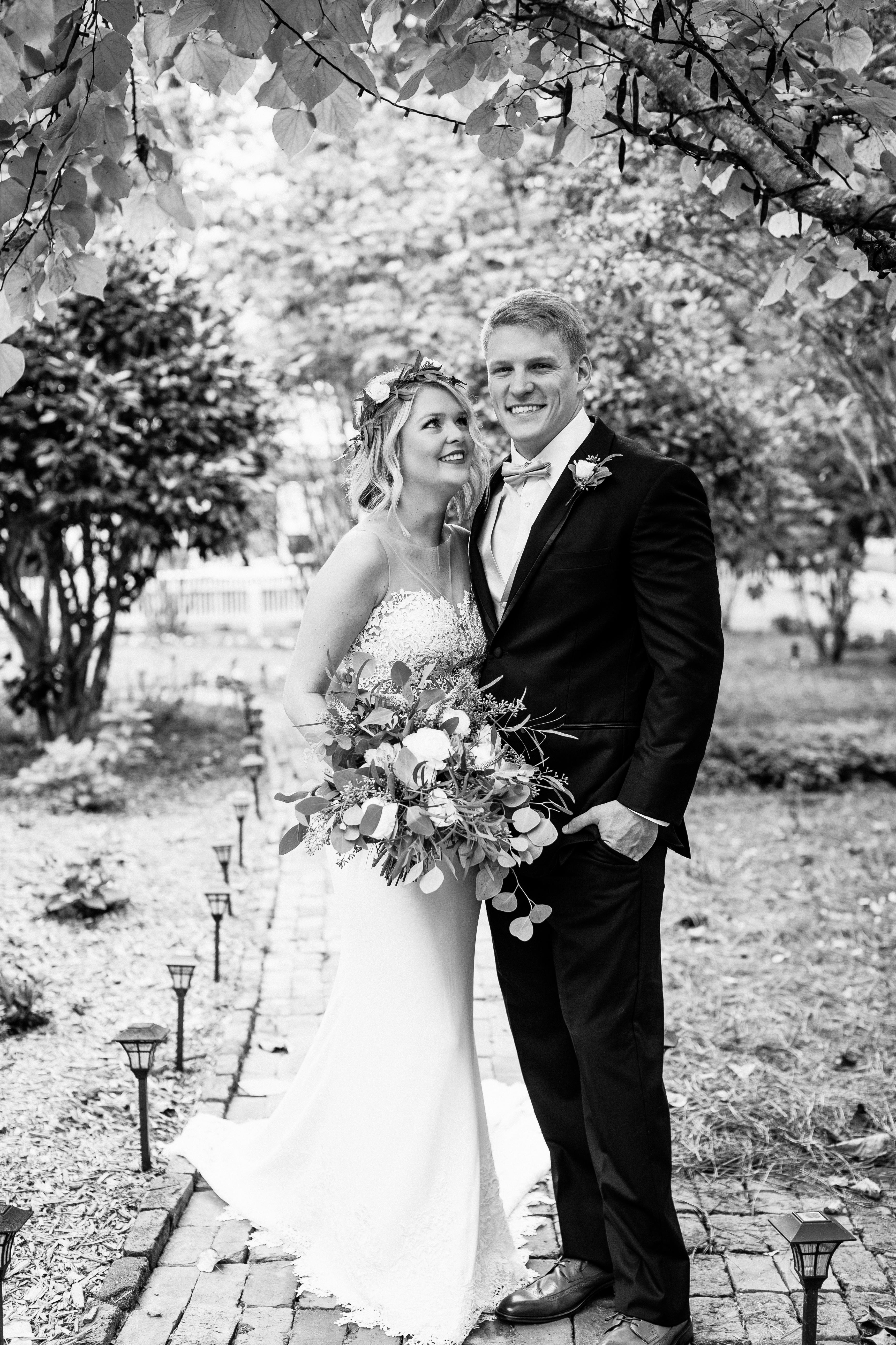 Asterisk Photo_Volkmer Wedding-20