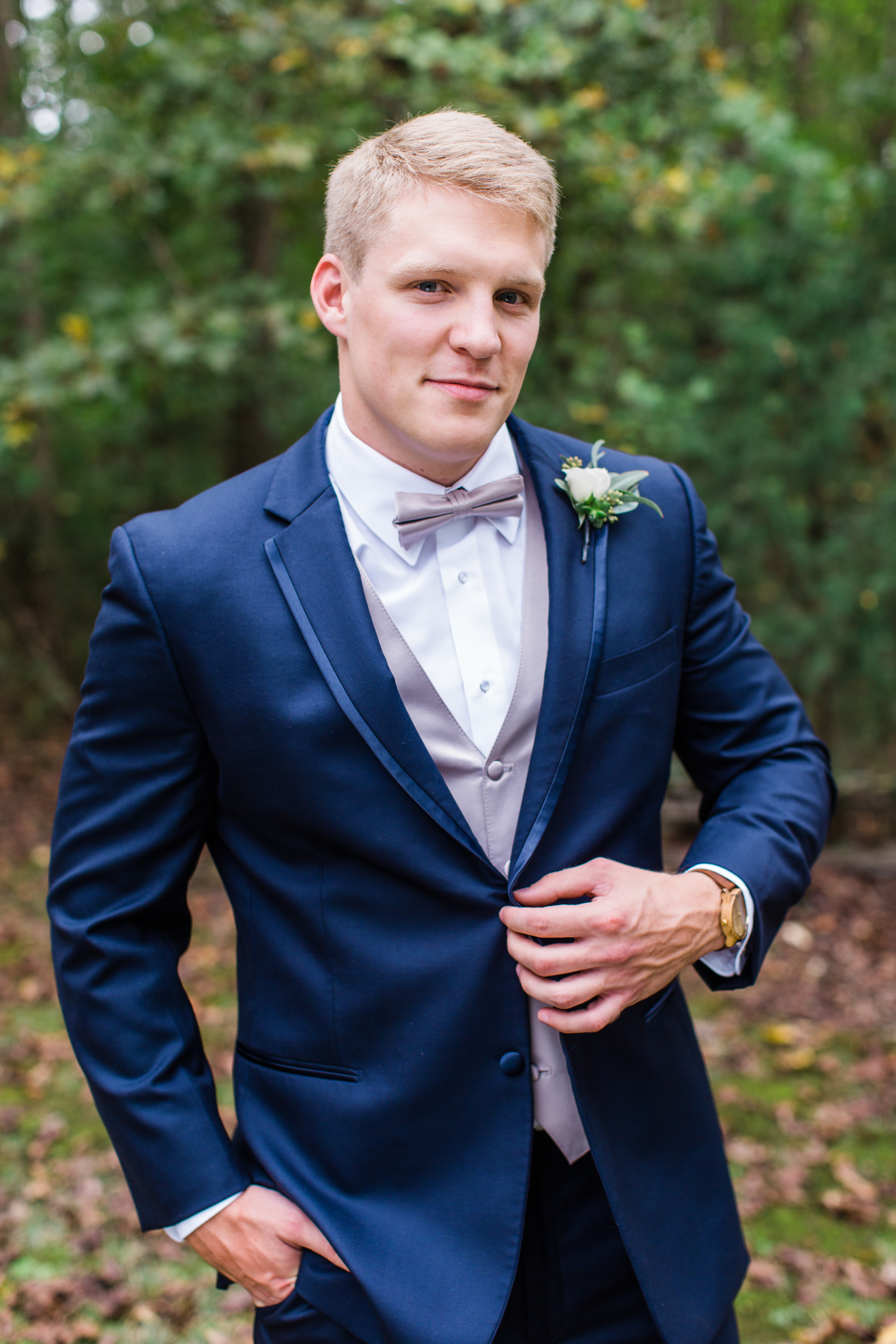 Asterisk Photo_Volkmer Wedding-26